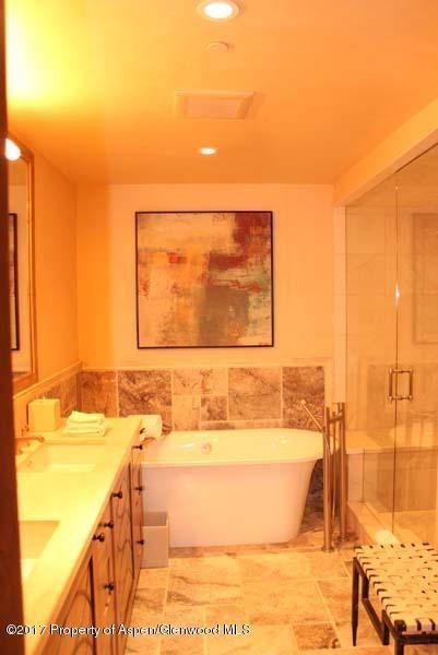 411 S Monarch Street #G2 Aspen, Co 81611 - MLS #: 149934