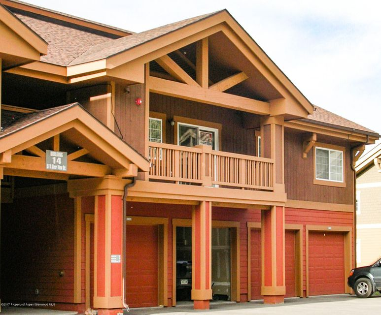 511 River View Drive #1408 New Castle, Co 81647 - MLS #: 149862
