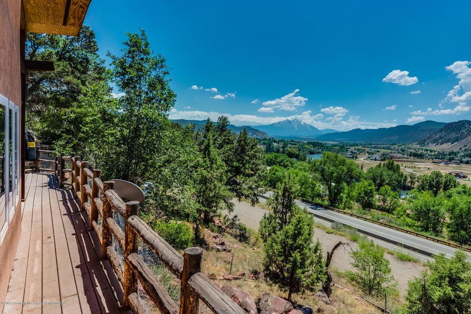 6296 CO-82, Glenwood Springs, CO 81601