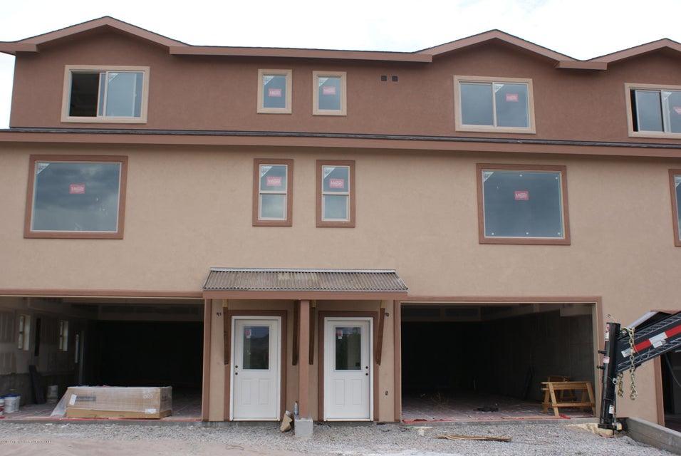 2016 E Ballard Avenue, Silt, CO 81652