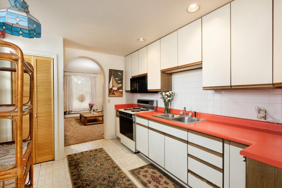 211 W Main Street Aspen, Co 81611 - MLS #: 149892