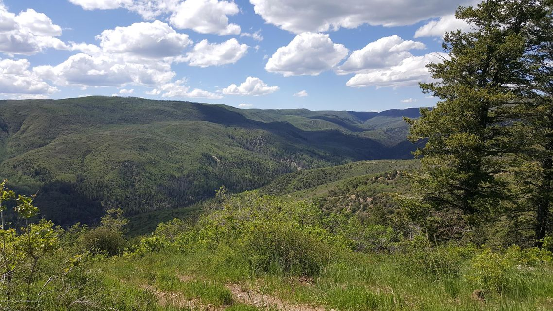 TBD West Elk Creek Ranch New Castle, Co 81647 - MLS #: 149872