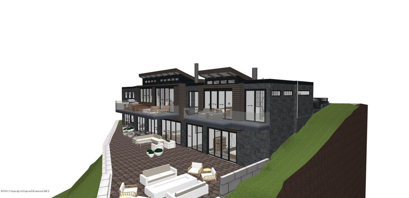 191 Skimming Lane Aspen, Co 81611 - MLS #: 149882