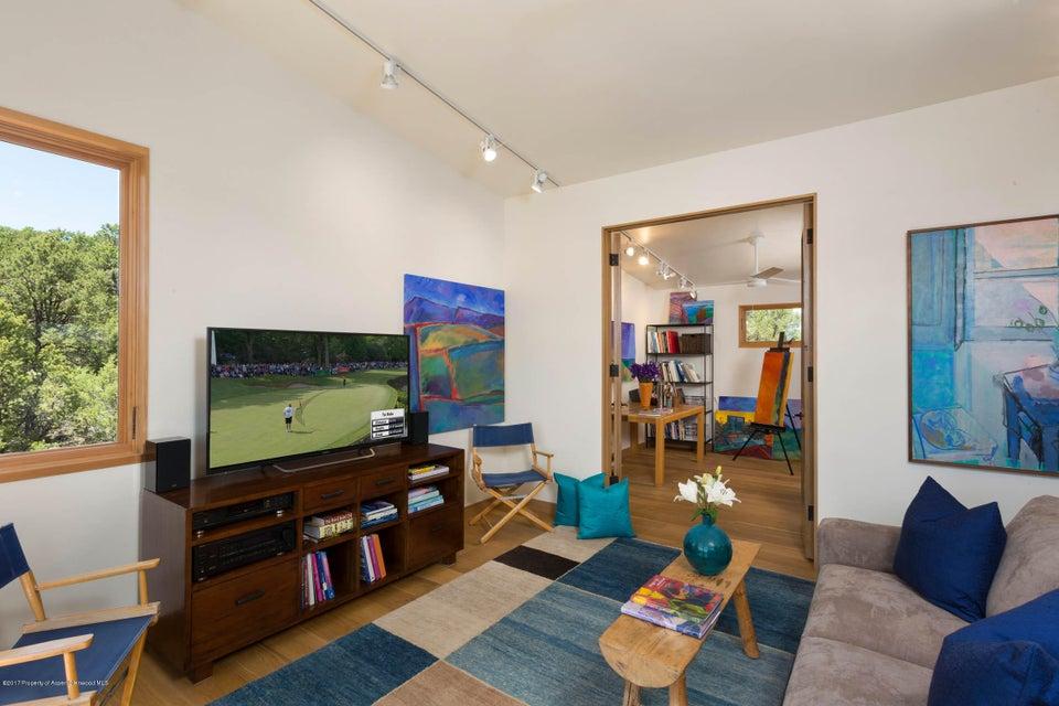 888 Schooner Lane Carbondale, Co 81623 - MLS #: 149981