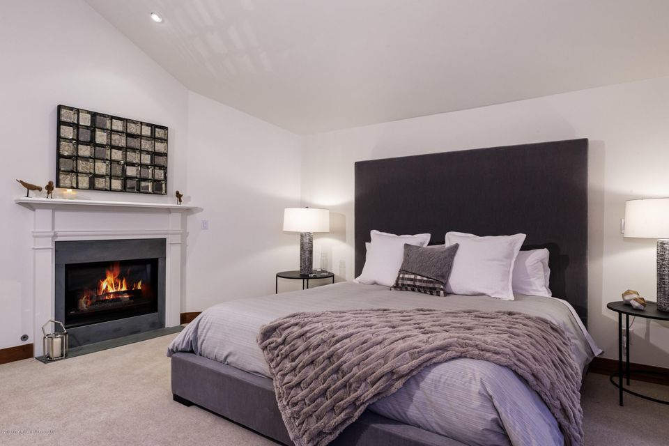 602 W Hallam Street Aspen, Co 81611 - MLS #: 149890