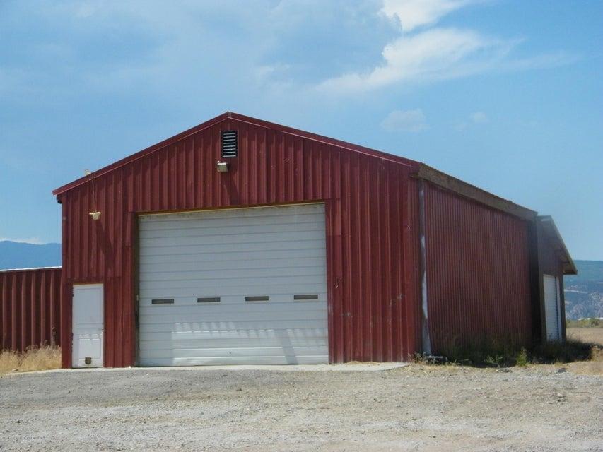 3215 County Road 315 Silt, Co 81652 - MLS #: 149904