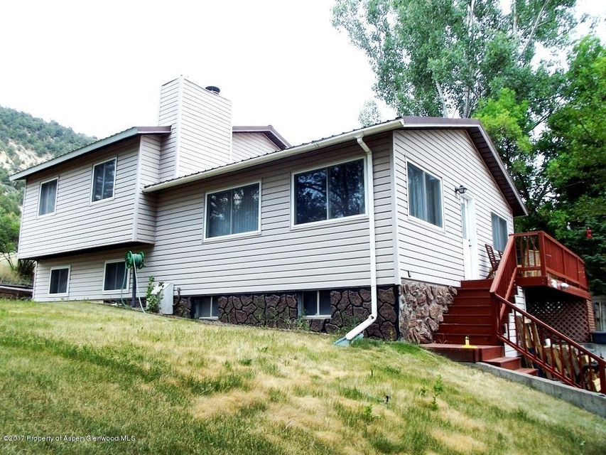871 10th Street Meeker, Co 81641 - MLS #: 149922