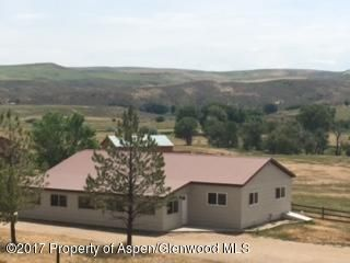 2370 County Road 29, Craig, CO 81625