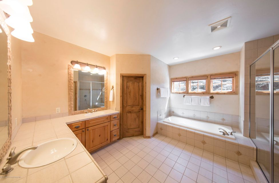 1211 Heritage Drive Carbondale, Co 81623 - MLS #: 149978