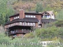 780 Mountain Laurel Drive - East Aspen, Colorado