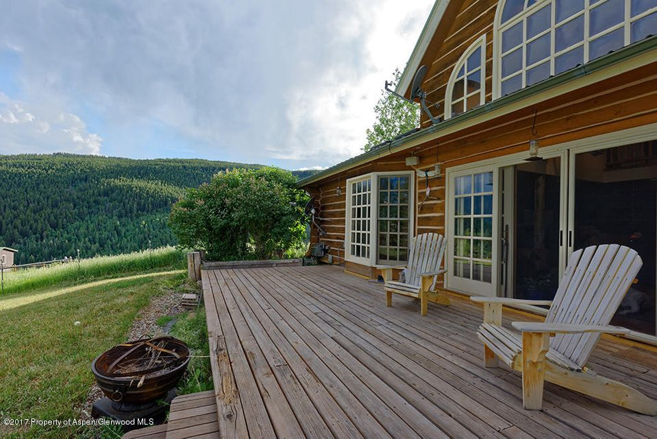 10 Hawk Basalt, Co 81621 - MLS #: 149937