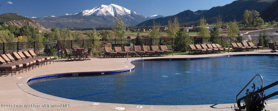 227 Silver Mountain Drive Glenwood Springs, Co 81601 - MLS #: 149987