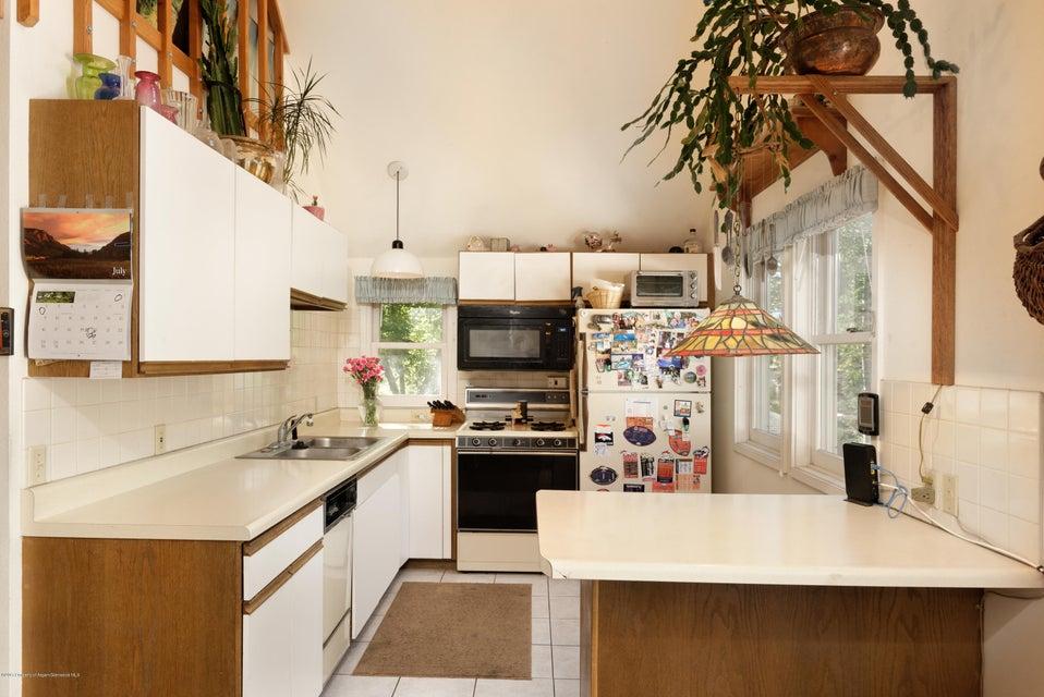 211 W Main Street Aspen, Co 81611 - MLS #: 149942