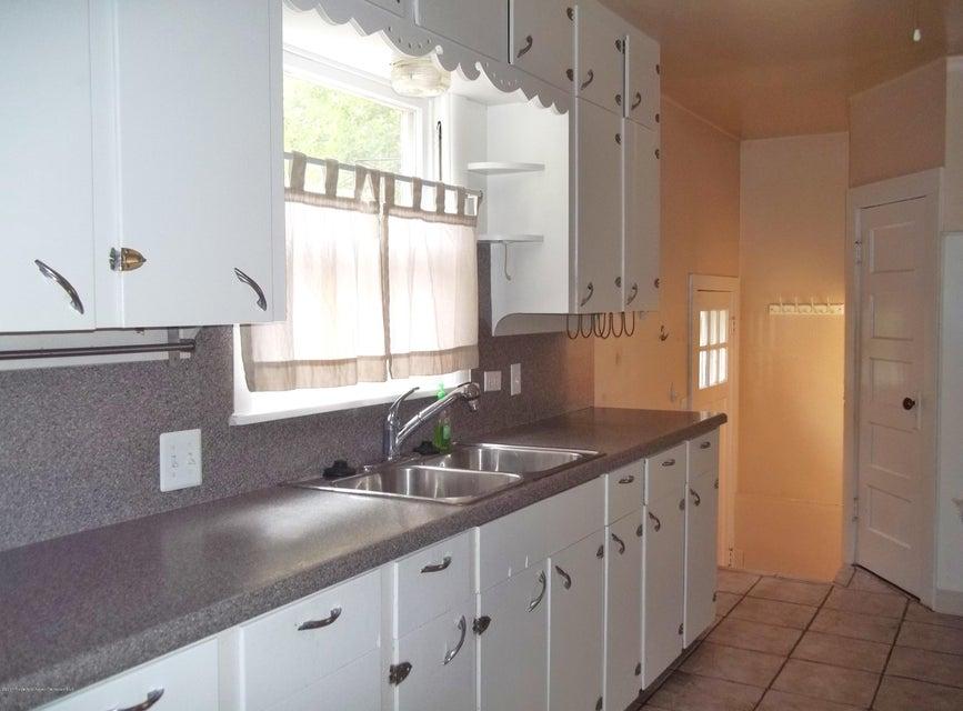 715 Ranney Street Craig, Co 81625 - MLS #: 149967