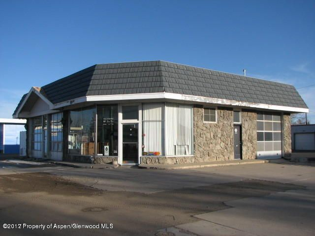 430 W Victory Way Craig, Co 81625 - MLS #: 149947