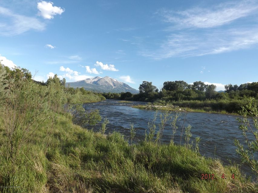 12907 Highway 82, Carbondale, CO 81623