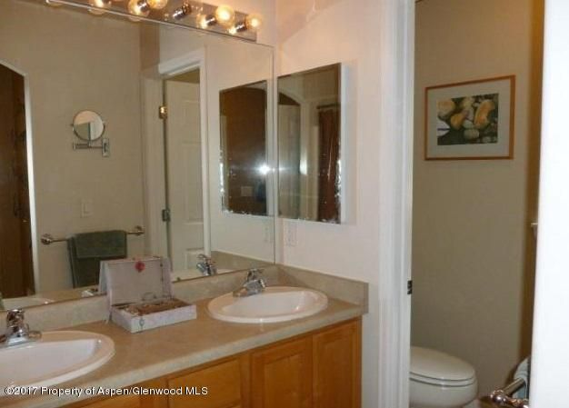 730 Storm King Circle New Castle, Co 81647 - MLS #: 149951