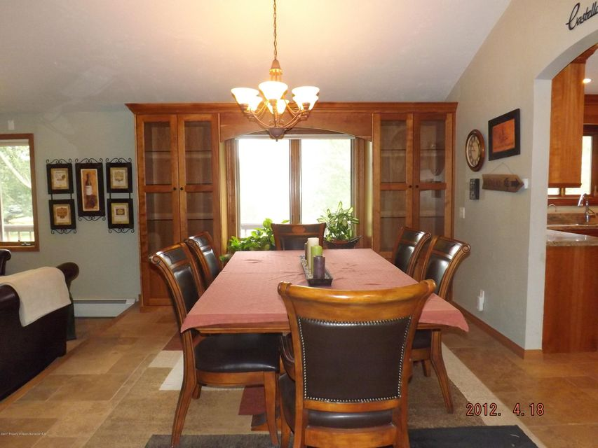 252 Westbank Road Glenwood Springs, Co 81601 - MLS #: 149972