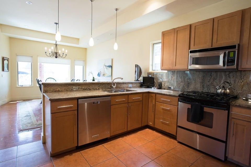 309 N 3rd Street Aspen, Co 81611 - MLS #: 149958