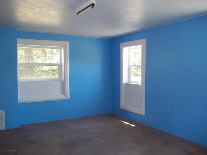 850 School Street Craig, Co 81625 - MLS #: 149966