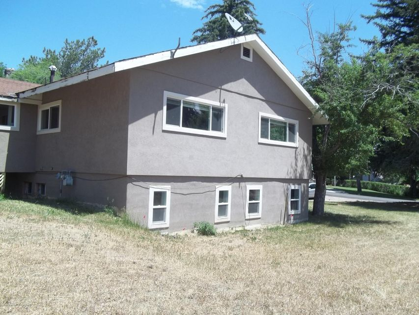 850 School Street Craig, Co 81625 - MLS #: 149966