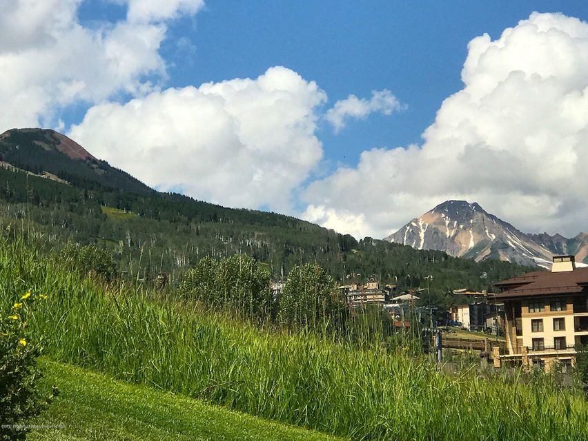 810 Ridge Road #Unit 6 Snowmass Village, Co 81615 - MLS #: 149918
