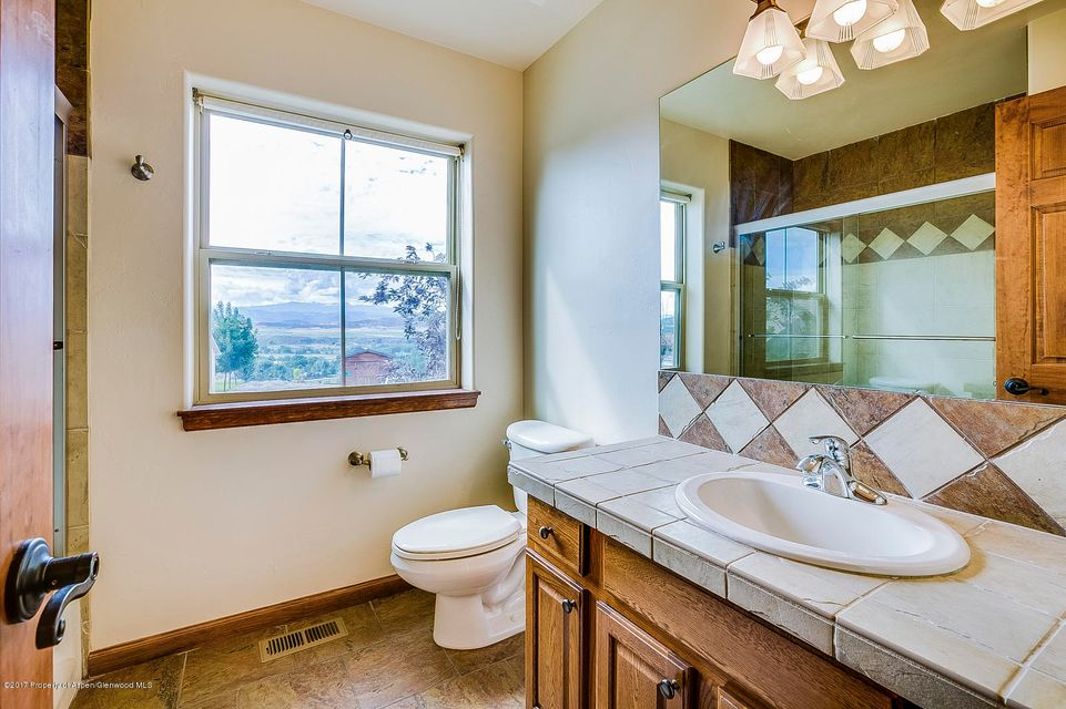 1295 Stoney Ridge Drive Silt, Co 81652 - MLS #: 150103