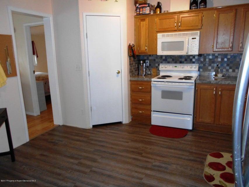 48 E Bonanza Place Battlement Mesa, Co 81635 - MLS #: 149985