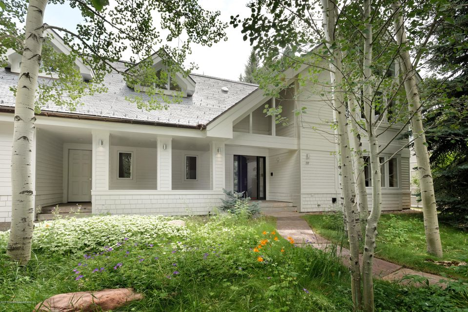 517 W North Street - West End, Colorado