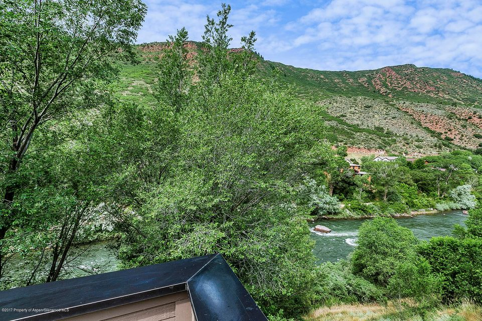 3367 S Grand Avenue Glenwood Springs, Co 81601 - MLS #: 149994