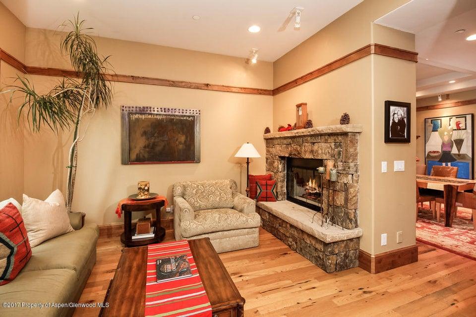 1263 Bunny Court #1 Aspen, Co 81611 - MLS #: 150002