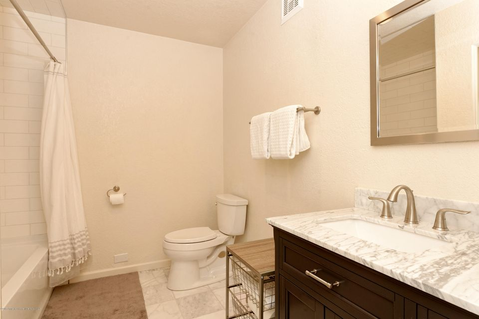 805 Pinon Drive #11 Basalt, Co 81621 - MLS #: 150006