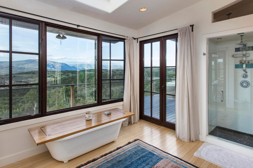 2240 Old Herron Road Basalt, Co 81621 - MLS #: 149995