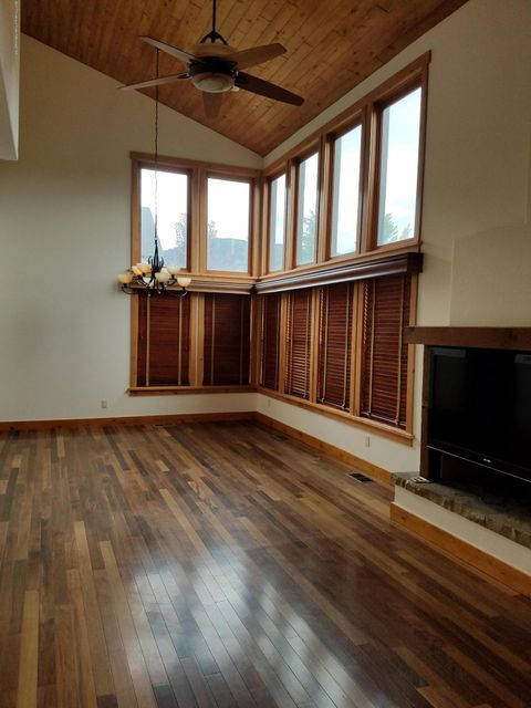 206 Juniper Court Basalt, Co 81621 - MLS #: 149999