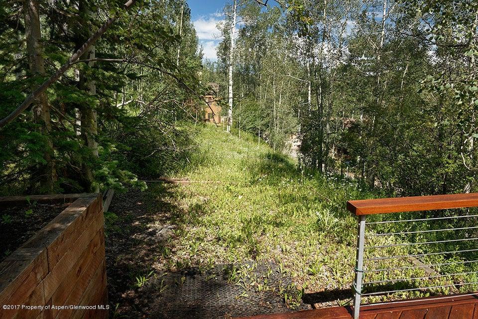 234 Edgewood Lane Snowmass Village, Co 81615 - MLS #: 150007