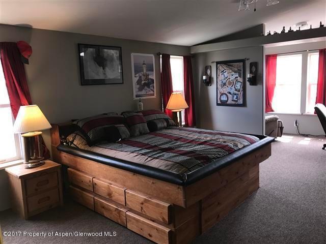 85 Seneca Drive Silt, Co 81652 - MLS #: 149979