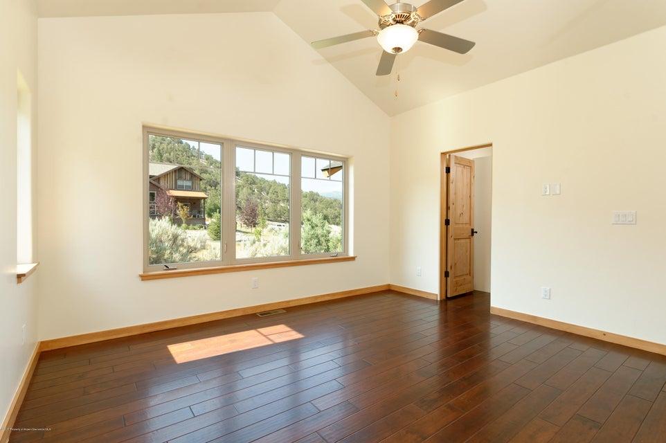98 Sage Meadow Road Glenwood Springs, Co 81601 - MLS #: 150031