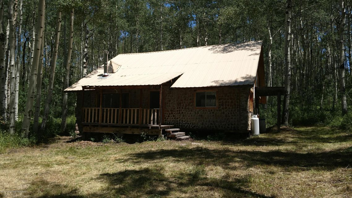 952 Fiddleneck Drive, Craig, CO 81625