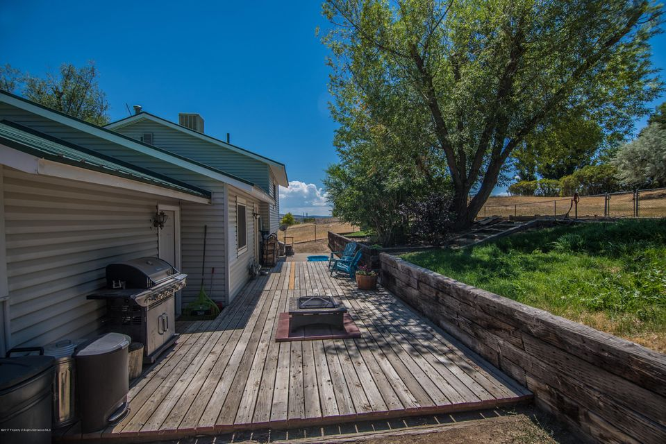19 Pine Ridge Road Basalt, Co 81621 - MLS #: 149814