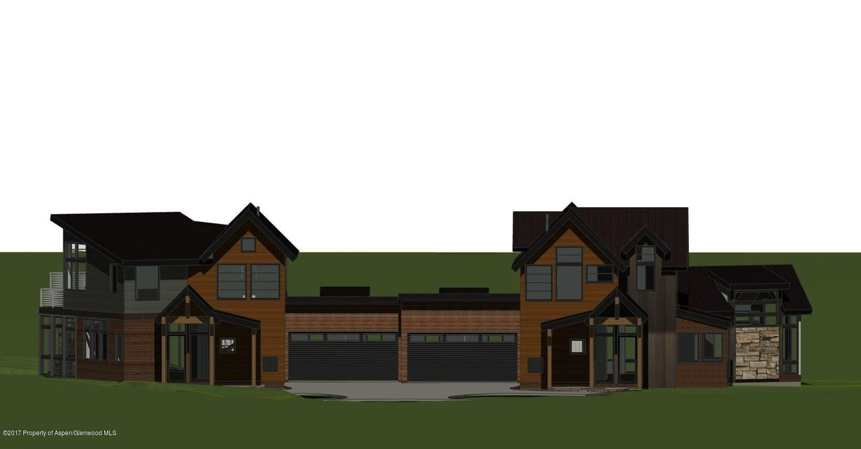 1483 Sierra Vista Drive Aspen, Co 81611 - MLS #: 150032