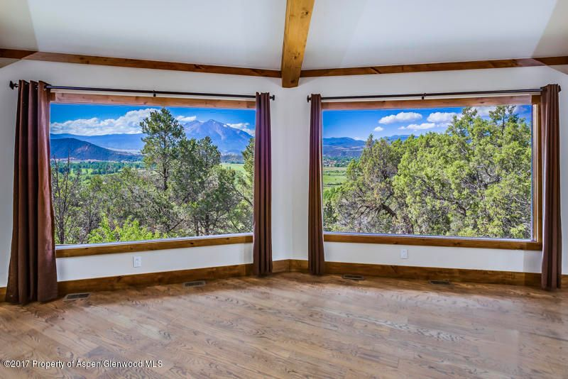 12746 Highway 82 Carbondale, Co 81623 - MLS #: 149885