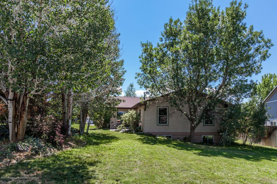 330 S Golden Drive, Silt, CO 81652