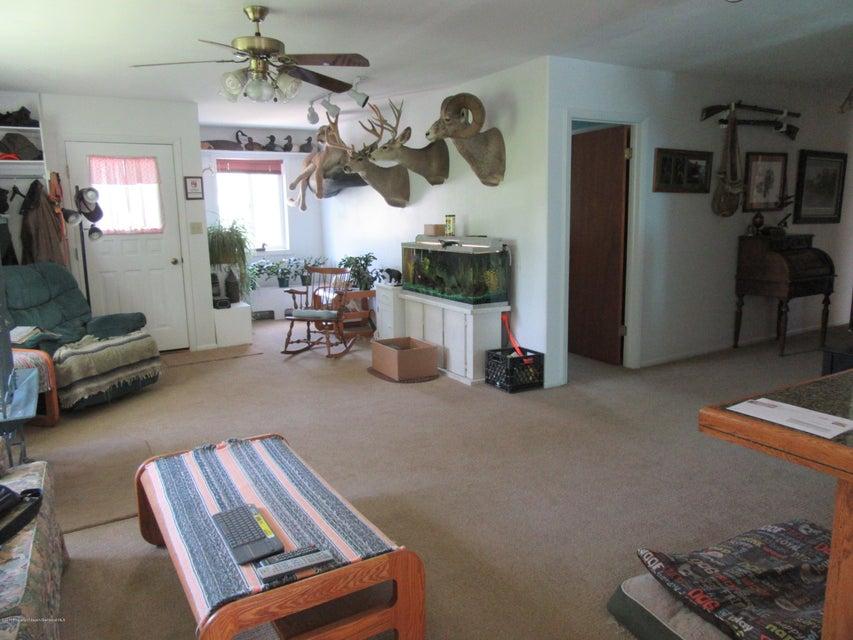 212 Garfield Street Meeker, Co 81641 - MLS #: 150057