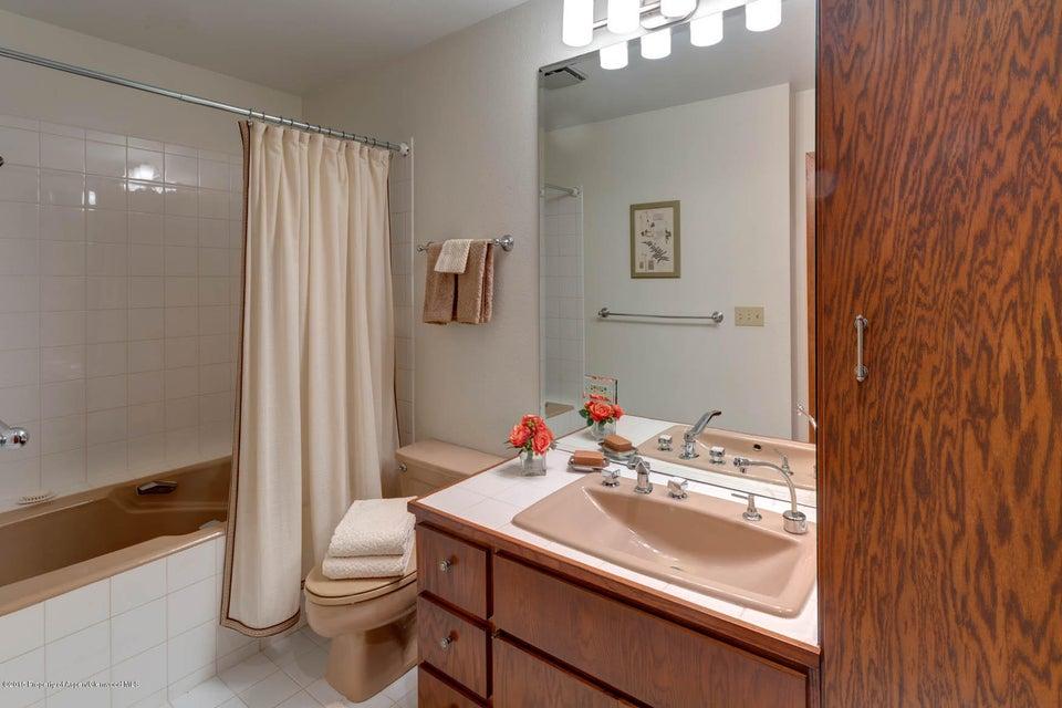 941 Little Annie Road Aspen, Co 81611 - MLS #: 150060