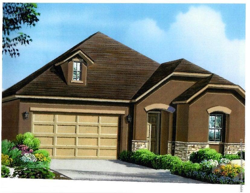 35 River Vista Drive Glenwood Springs, Co 81601 - MLS #: 150065