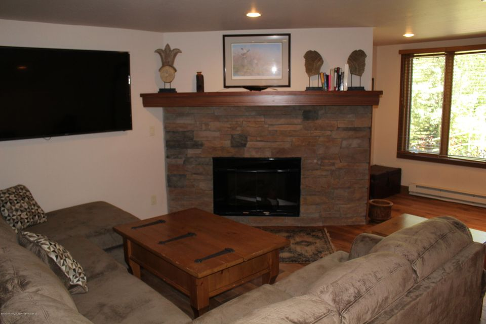 65 Campground Lane #71 Snowmass Village, Co 81615 - MLS #: 150072