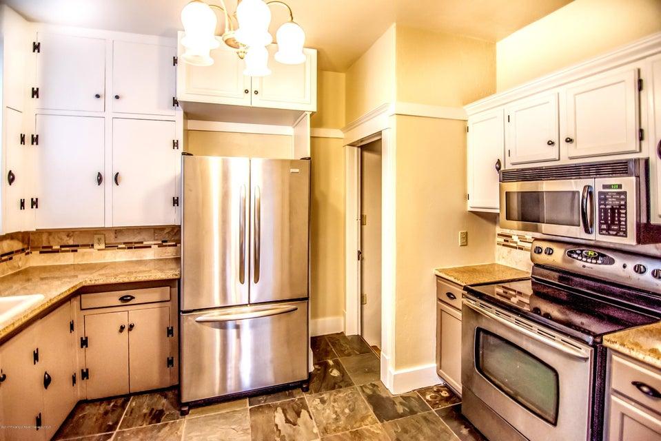 820 BREEZE Street Craig, Co 81625 - MLS #: 150082