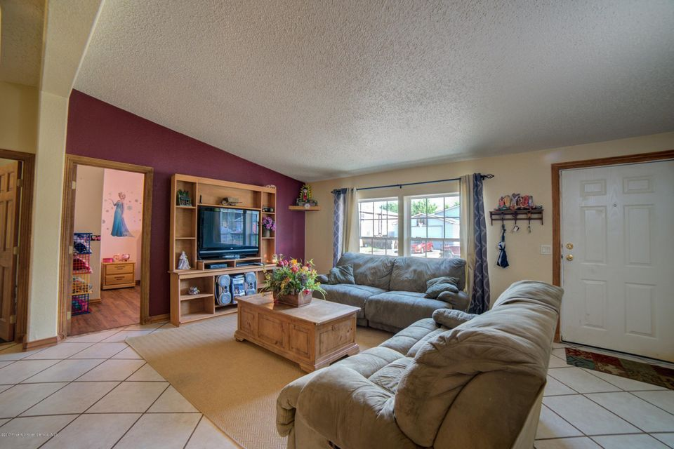 1829 Pheasant Cove Silt, Co 81652 - MLS #: 150094