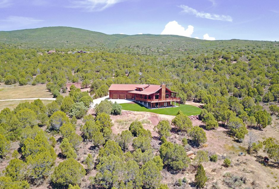 2579 County Road 115, Glenwood Springs, CO 81601