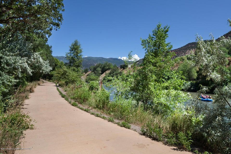 3128 Hager Lane Glenwood Springs, Co 81601 - MLS #: 150092